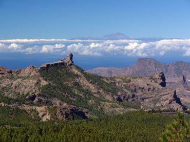 Aktivurlaub Gran Canaria