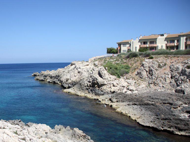 Auswanderungen Mallorca